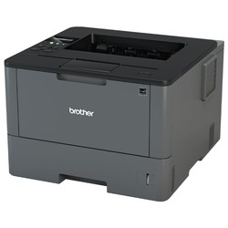 Brother HL-L5200DWR